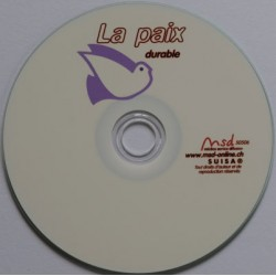 La paix durable