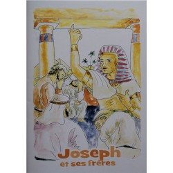 Joseph A4
