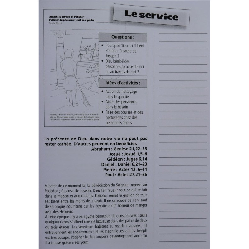 EXEMPLAIRE GRATUIT « TRÉSORS CACHÉS »